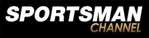 Sportsmen-Channel-Logo