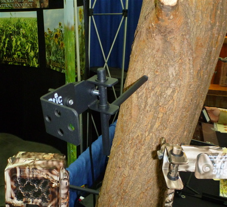 10 Bowhunting Favorites From The 2013 Ata Show 365 Whitetail