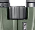 Hawke Binoculars 8x42
