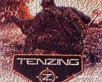 2014 ATA Show Tenzing