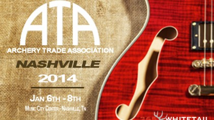 2014 ATA Show: Updates And Videos