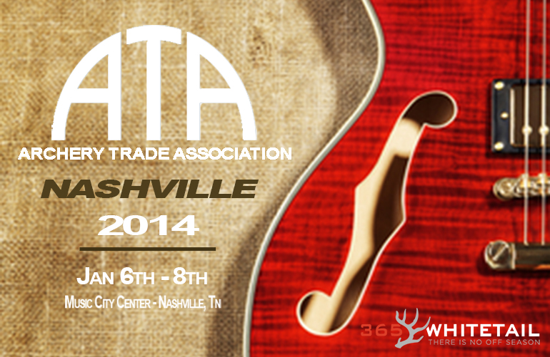 2014 ATA Show