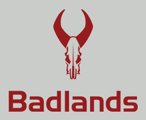 badlands packs