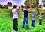 Can-bowhunting-make-you-a-better-dad