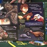 Drakes Adventures Kids Books Series