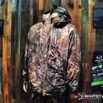First Lite Sanctuary Jacket