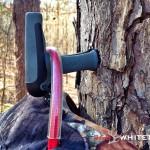 Hawk Hunting Products Jab Handle