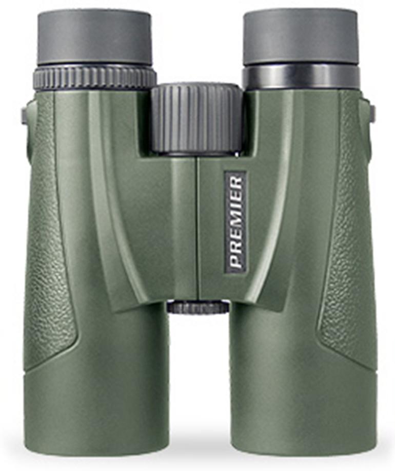 Hawke Premier Binoculars