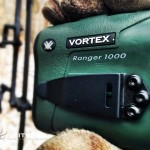 Review Vortex Ranger 1000