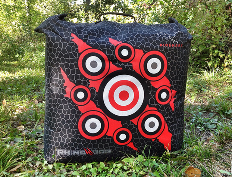 Itself As A Premier Archery Target Manufacturer For Both Practice And 3d Targets With Por Like The 18 1 Rhilock Shooters Have Come