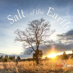 Salt of the earth film cody altizer