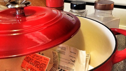 In Retrospect: A New Recipe for Tag Soup