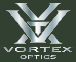 vortex optics