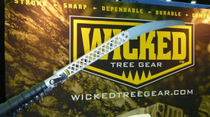 10 Bowhunting Favorites From The 2013 ATA Show