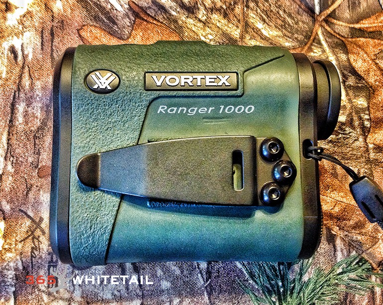 best bowhunting gear vortex optics