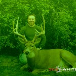 bowhunter jealousy