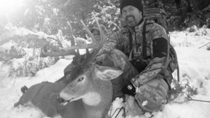 Being a hunting community: Do you place value on other hunters?