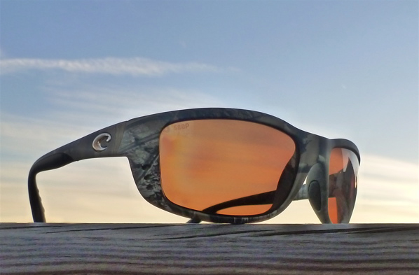 b52bf56be7 Review  Costa Camo Sunglasses in Realtree AP - 365 Whitetail