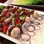 grilled-venison-backstrap