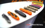 havalon knives 2015 ata show