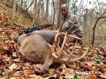 rattling big bucks